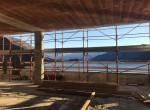 argegno appartmento in vendita stupenda vista lago