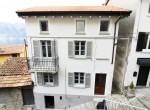 house for sale in Colonno lake como