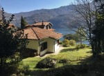 lake como villa for sale carate urio