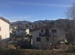 lanzo village