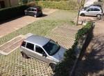 spazi auto scoperti in vendita a Moltrasio in