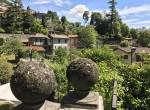 1. Charming Apartment in Moltrasio Lake COmo