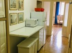 2.2 Kitchen apartment for holiday rent Lake Como