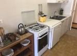 2.2 Moltrasio apartment kitchen