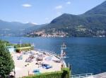 Lido di Moltrasio Lake Como
