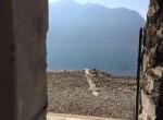 colonno beach