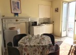 dining table apt for sale