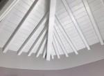 bedroom roof