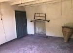 fire place house for sale