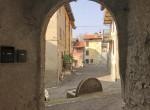 glimpse of Dizzasco