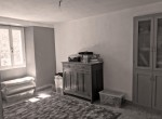 internal house for sale