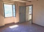 stanza casa in vendita