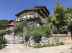 Argegno - Dizzasco Apt for sale