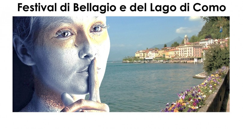 Festival of Bellagio and Lake Como