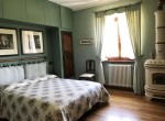 Main Bedroom mod
