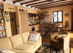 Modern Living Area mod
