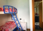 bunk bed with bath house for sale lake como