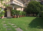15 7 bedrooms villa in moltrasio