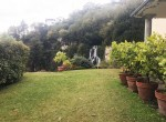 16 garden in moltrasio