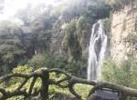 18 waterfall moltrasio