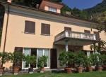 02 villa with 7 bedrooms
