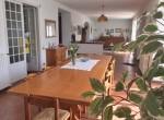 03 villa in moltrasio with lake view