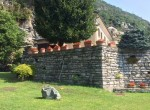 06 property in moltrasio