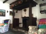 07 fireplace