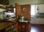 08 kitchen 2