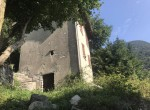 Stone house for sale in Carate Urio