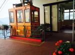 Pigra-cablecar-to-Argegno