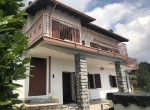 house for sale in pigra