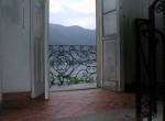 10 balcony of the villa moltrasio