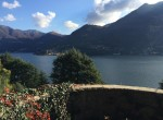 18 lake view in moltrasio