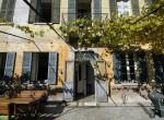 2 Villa for sale in Moltrasio