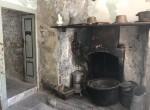 23 fireplace