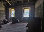 25 room of the villa with the lake view