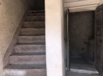 26 staircase