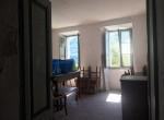 27 room villa in moltrasio