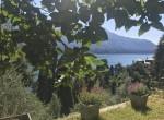 30 garden in moltrasio