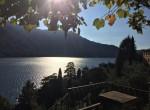 34 sunshine day lake view