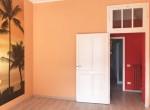 09 room in colonno