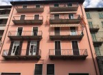 16 flat for sale in colonno