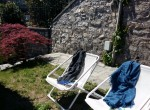 Deck Chairs Argegno Holiday Rentals