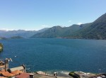 Lake Como View Argegno Holiday Rentals