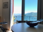 Lake Como View Holiday Rentals