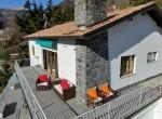 argegno lake como villa for sale