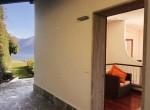 argegno villa lake view