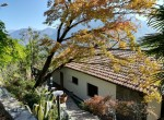 detached House for sale in Argegno