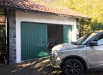 property for sale in argegno